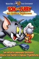 Tom & Jerry Show