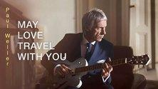 Paul Weller Royal Festival Hallissa