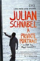 Julian Schnabel: Henkilökuva