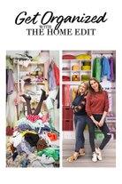 The Home Edit: Ammattijärjestäjät