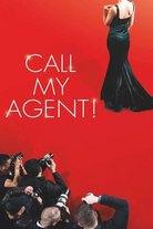 Agentit