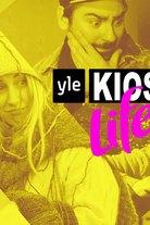 Yle Kioski LIFE