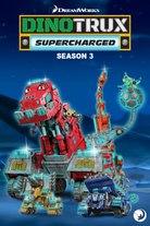 Dinotrux – Turboviritys