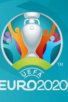 Jalkapallon EURO 2020