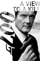 007: Kuoleman katse