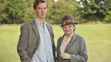 Neiti Marple: Neiti Pinkertonin salaisuus
