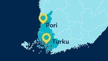 Yle Uutiset Lounais-Suomi
