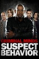 Criminal Minds: Epäilyksen alla