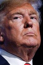 Donald Trumpin maailmanvalloitus?