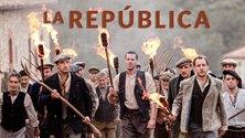 La república - tasavalta