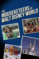 The Mouseketeers at Walt Disney World