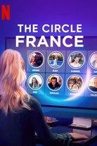 The Circle: Ranska
