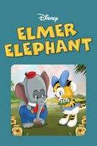 Elmer Elefantti