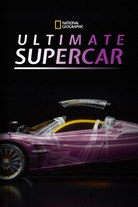 Ultimate Supercar