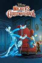 Mikin jouluaatto