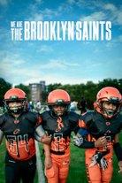 Me olemme Brooklyn Saints