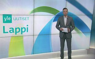 Yle Tv-Opas