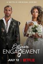Extreme Engagement – Avioliittotesti