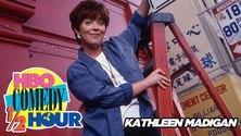 HBO Comedy Half-Hour: Kathleen Madigan