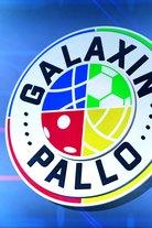 Galaxin Pallo