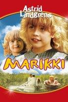 Marikki