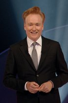 The Game of Thrones Reunion Hosted by Conan O´Brien