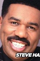 HBO Comedy Half-Hour: Steve Harvey