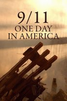 11. syyskuuta: Päivä Amerikassa