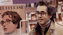 Michel Legrand, elokuvamusiikin mestari