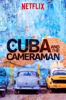 Kameramies ja Kuuba