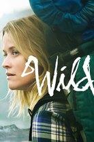 Wild – Villi vaellus