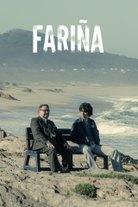 Fariña – Kokaiinirannikko