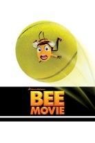 Mehiläisen elokuva