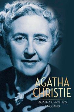 Agatha Christien maailma