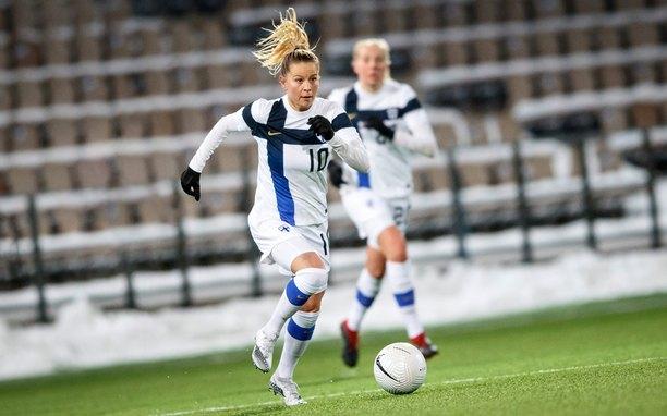 FIFAn jalkapallon naisten MM-karsinta