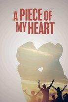 En del av mitt hjärta - olet aina sydämessäni