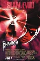 The Phantom – Toinen Carlos