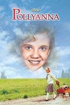 Pollyanna - iloinen tyttö