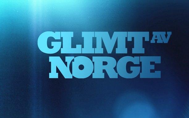 Näin Norjassa