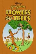 Kukkia ja puita