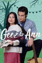 Geez & Ann