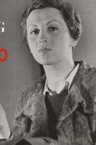 Historia: Nainen ja kamera sodassa