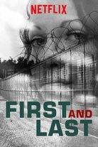 Vankilakokemuksia – Alku ja loppu