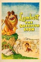 Leevi, lauhkea leijona