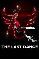 The Last Dance: Kerran vielä, Bulls