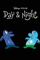 Päivä ja yö