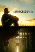 Innocence Project: Syyttömien puolesta