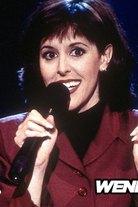 HBO Comedy Half-Hour: Wendy Liebman