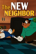 Uudet naapurit