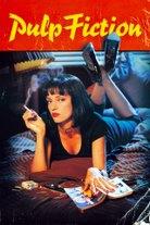 Pulp Fiction: Tarinoita väkivallasta